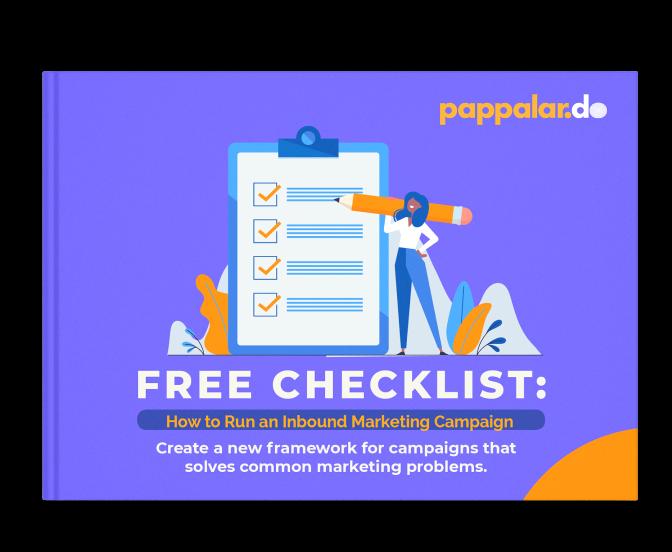 Free-Checklist-How-to-Run-an-Inbound-Marketing-Campaign